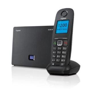 lokálne pripojiť telefónne linky