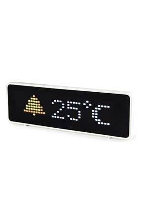 ANTIK Smart Display